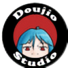 Doujio's avatar