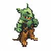 DoukenSota's avatar