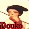 Douko's avatar