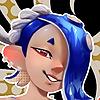 Doukz's avatar