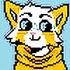 DoulaSteph's avatar