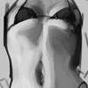 doulikedarkness's avatar