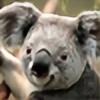 doulikewaffles21's avatar