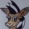 Douloug's avatar