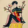 doum132's avatar