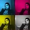 Doumeki-fer's avatar