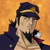 Doumeki-Kai's avatar