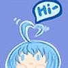 doumsnow's avatar
