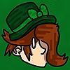 Doumty's avatar