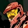 DOUNUT1618's avatar