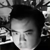 dousanxian's avatar