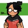 DoushinjiLuv's avatar