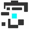 dousoukai's avatar