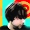 Doust19's avatar