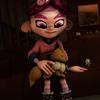 Doustion's avatar