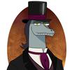 DouViction's avatar