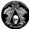 douwethaman's avatar