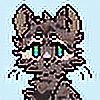 doux-amoureux's avatar