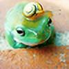 doux-merise's avatar