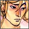 douxbaisemain's avatar