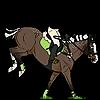 Douxxie's avatar