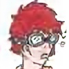 douzocosplay's avatar