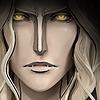 Dovahbruh's avatar