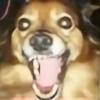 DovahChild's avatar