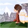 DovahCourts's avatar