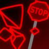 DovahDerper's avatar