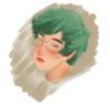 dovahgriin's avatar