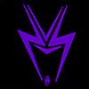 Dovahkiin117's avatar