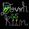 Dovahkiin55's avatar