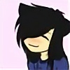 DovahkiinGirl's avatar