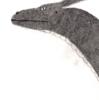 dovahkiinsonaan's avatar