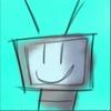 DovahkiinSoundwave15's avatar