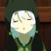 DovahkiinTrollmaster's avatar