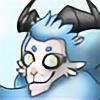 DovahKriid's avatar