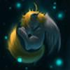 Dovahliink's avatar