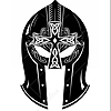 DovahsaurPaleoKnight's avatar