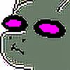 DovahSiigonis's avatar