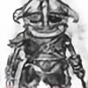 DovakhiinSans's avatar