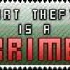 Dovakiin-No1's avatar