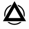 dovaogedot's avatar