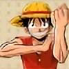 Dovda's avatar