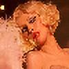 doveangel123's avatar