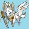 DoveAngel8's avatar
