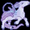Dovebite's avatar