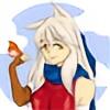 DoveBlossom's avatar