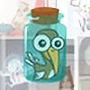 doveinjar's avatar